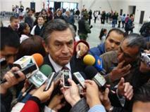 Procurador de Tamaulipas