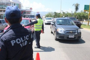 Municipios de Oaxaca de Juárez