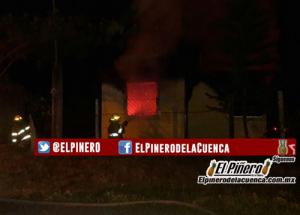 el-pinero-prenden-fuego