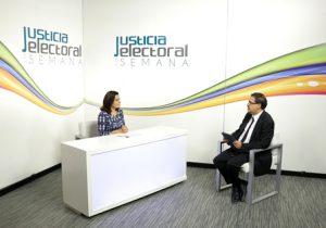 Director de Varela y Asociados
