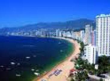 En recuperación, actividad aérea para Acapulco