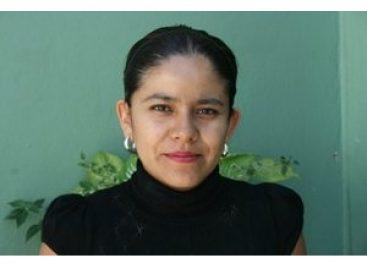 Estable, salud de reportera baleada en Oaxaca