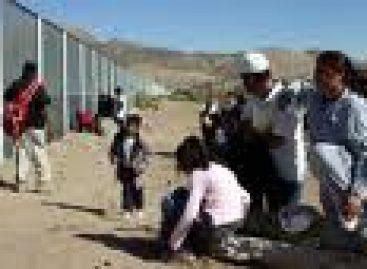Inicia programa de repatriación en Arizona