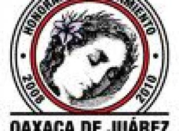 Guerra de declaraciones y defensas entre regidores de Oaxaca