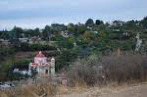 Conflicto agrario deja muerto y heridos en Oaxaca