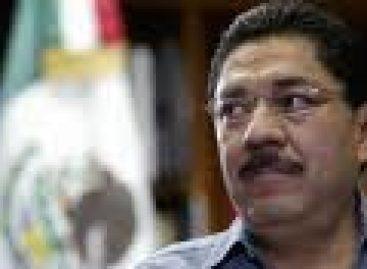 """Califica Ruiz Ortiz de """"guerra sucia"""" difusión de grabaciones telefónicas"""