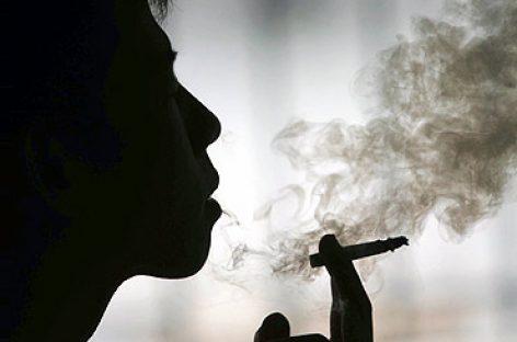 5 millones de fumadores morirán