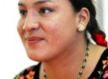 Retan a Gabino Cué a debatir sobre diversidad sexual en Oaxaca