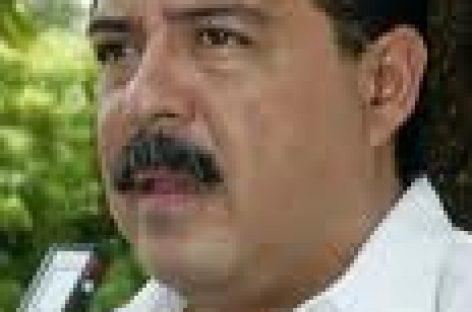 Organiza PRI Foro de Capacitación a presidentes municipales electos