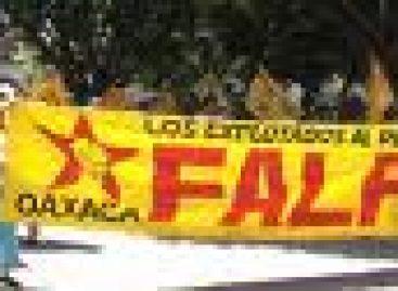 Solicitan a Coplade entrega de recursos en Oaxaca