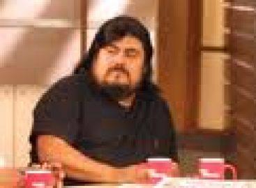 Exigirá Flavio Sosa juicio político contra Ulises Ruiz