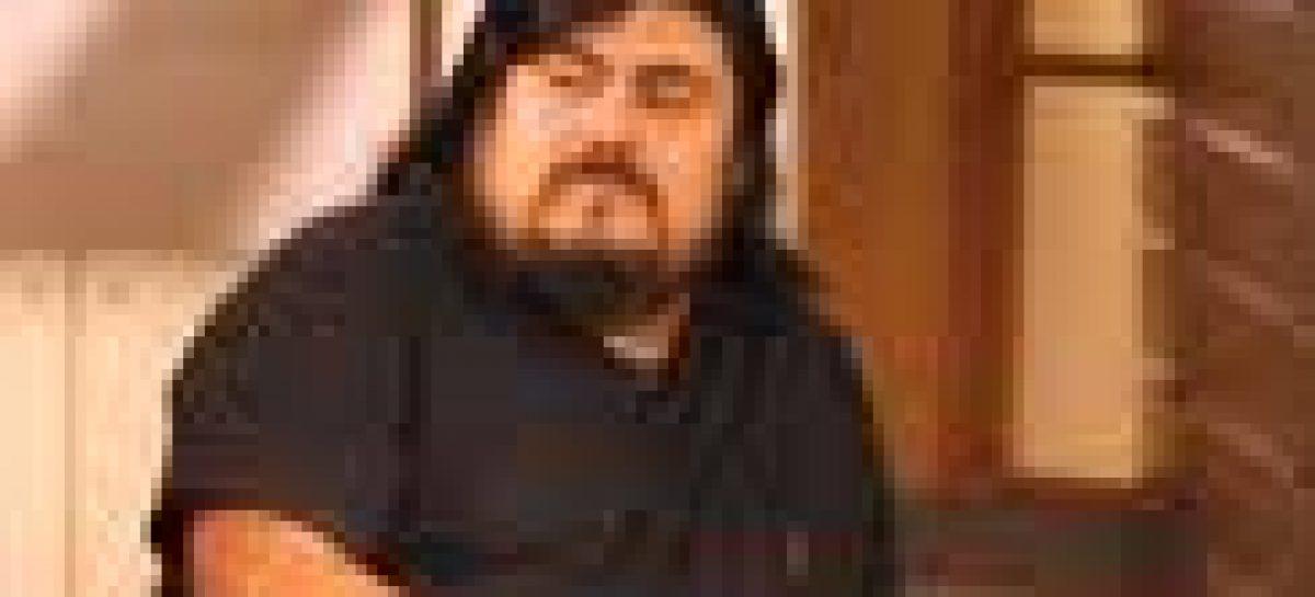 Gana Flavio Sosa curul en Congreso de Oaxaca