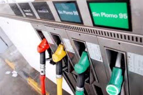 Verifica PROFECO anomalías en gasolineras de Oaxaca