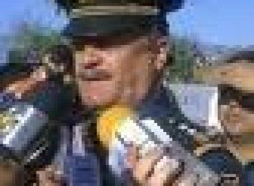 """Confirma SEDENA muerte de """"Nacho Coronel"""" Alto mando del Chapo Guzmán"""