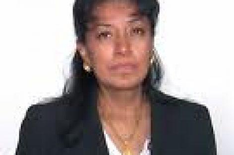 Confirma procuradora detención de 39 personas del DF