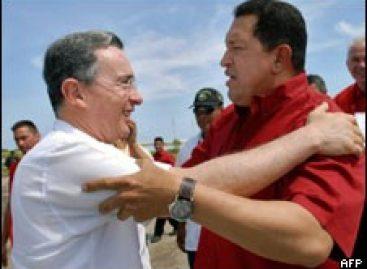 Llama México al dialogo a Venezuela y a Colombia