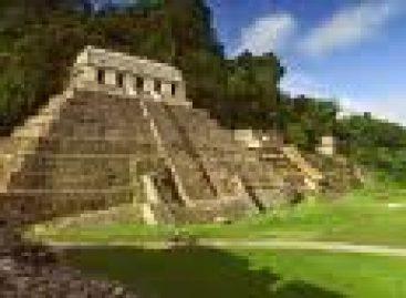 Promueven México a nivel nacional e internacional