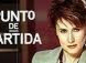 """Suspenden """"Punto de Partida"""" en protesta por secuestro de periodistas"""