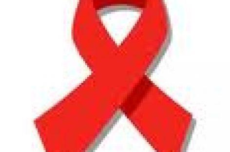 Amas de casa, principal sector a contraer SIDA