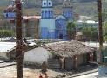 Desmienten en Copala acuerdo de diálogo con el gobierno