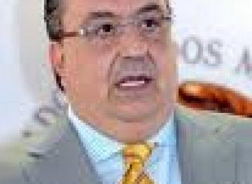Seguridad, tema de FCH y gobernadores electos