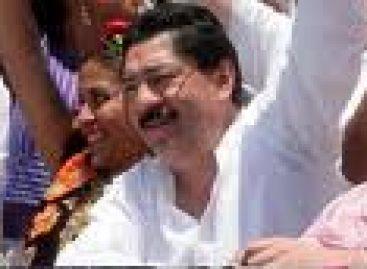 Pone Ruiz a Cué plazo para aclarar dudas
