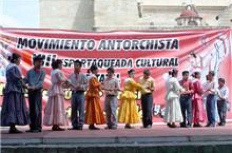 Ataque armado de San Juan Mixtepec a Yosoñama en la Mixteca