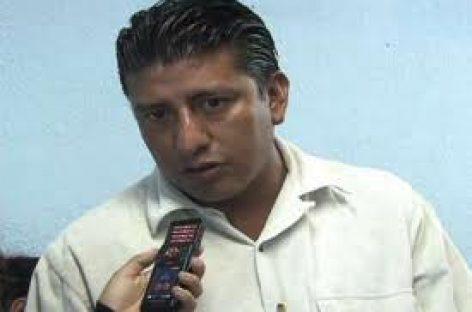 Inicia ciclo escolar sin contratiempo: Santiago Chepi
