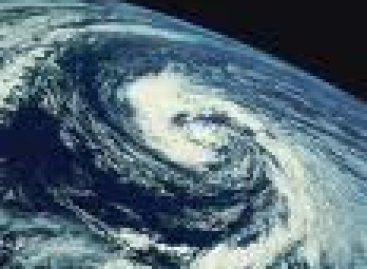 Cambio climático: trasfondo y visiones alternativas