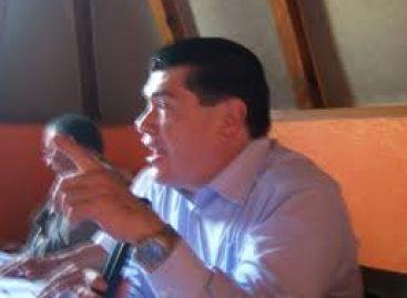 Ignora federación a Oaxaca en canalización de recursos