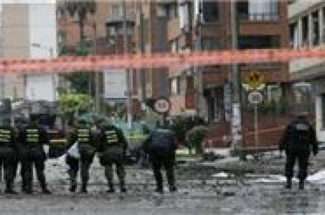 Suma CNDH 15 agresiones contra medios