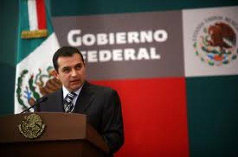 Continuará esfuerzo de austeridad en 2011: Cordero