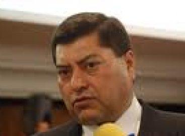 Liberan a 25 personas retenidas en la Mixteca