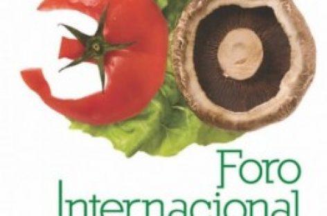 Presentan 13 Foro Internacional de la Cineteca