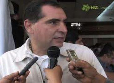Llama Gabino Cué a resolver conflicto entre Mixtepec y Yosoñama