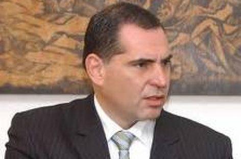 Habrá condiciones para entrega-recepción de administración pública