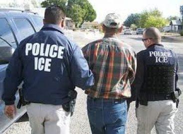Crímenes de odio contra mexicanos, al alza en NY