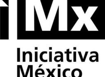 Destacan oaxaqueños entre 25 finalistas de Iniciativa México