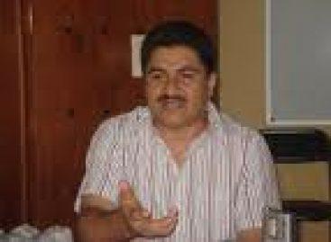Piden garantizar seguridad de padre UVI en Oaxaca