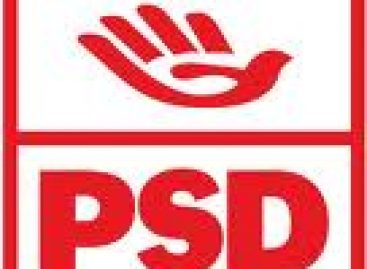 Solicita Partido Social Demócrata registro en Oaxaca