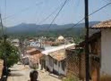 Otorga la CIDH medidas cautelares en favor de indígenas de Zimatlán