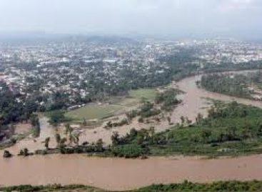 Llama Protección Civil a la población a seguir extremando precauciones