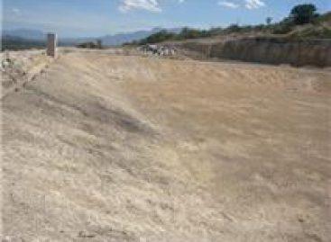 Recibe relleno sanitario de El Tule ocho toneladas de basura