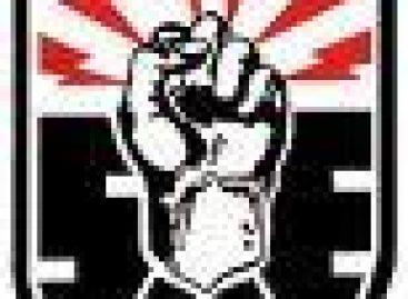 Notifican al SME terminación de relación laboral con extinta LyFC