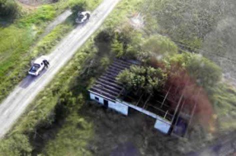 Arraigan a detenido por homicidio de 72 inmigrantes en Tamaulipas
