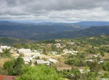 Liberan a 8 personas retenidas por conflicto de tierras en Oaxaca