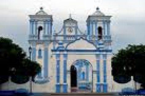Rescata Armada de México a dos hombres de ser linchados en Oaxaca