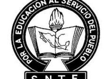 Llama Sección 22 a profesores a suspender huelga de hambre, en Oaxaca