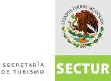 Nombran nuevo titular de FONATUR y subsecretario en SECTUR
