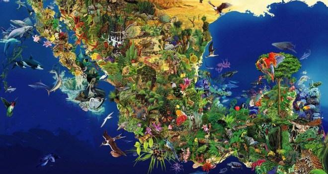 biodiversidad-660x350